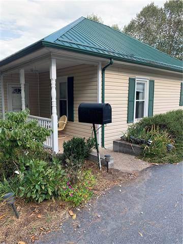 113 Crayton Street, Morganton, NC 28655 (#3584558) :: LePage Johnson Realty Group, LLC
