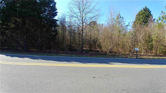 0000 Pagemont Road, Kannapolis, NC 28081 (#3584560) :: Carlyle Properties