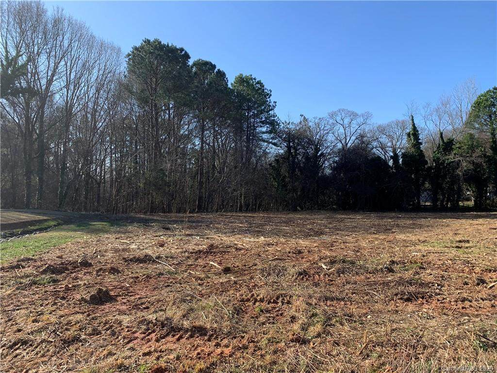 000 Plaza Drive, Denver, NC 28037 (#3584643) :: Homes Charlotte