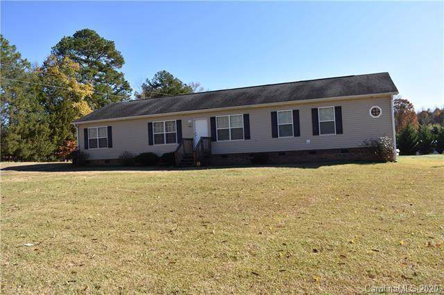 7807 Henry Harris Road, Indian Land, SC 29707 (#3584661) :: Stephen Cooley Real Estate Group