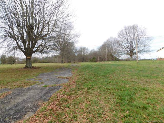 152 Ebenezer Road, Kings Mountain, NC 28086 (#3584722) :: Stephen Cooley Real Estate Group