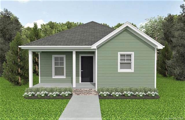 lot 5-6 Wilson Street, Kannapolis, NC 28083 (#3584846) :: Stephen Cooley Real Estate Group