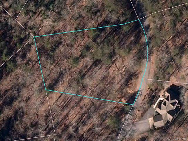 LOT 114 Yates Lane, Lake Lure, NC 28746 (#3584999) :: LePage Johnson Realty Group, LLC