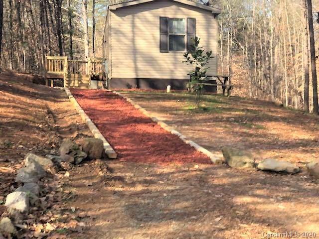 157 Bunny Trail, Blacksburg, SC 29702 (#3585105) :: Stephen Cooley Real Estate Group