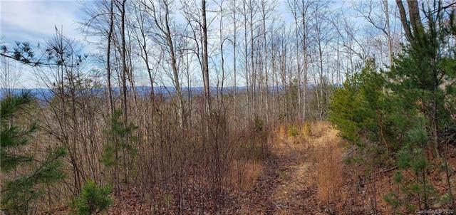 near 6524 Nc Hwy 268 Highway, Wilkesboro, NC 28697 (MLS #3585138) :: RE/MAX Journey