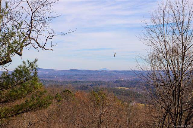 114/115 Derby Court Lot 114 And 115, McGrady, NC 28649 (#3585186) :: Rinehart Realty