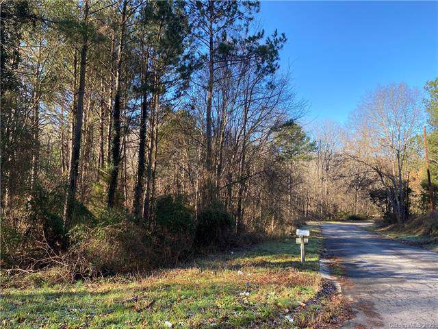 00 Murray Street, Chester, SC 29706 (#3585202) :: Mossy Oak Properties Land and Luxury