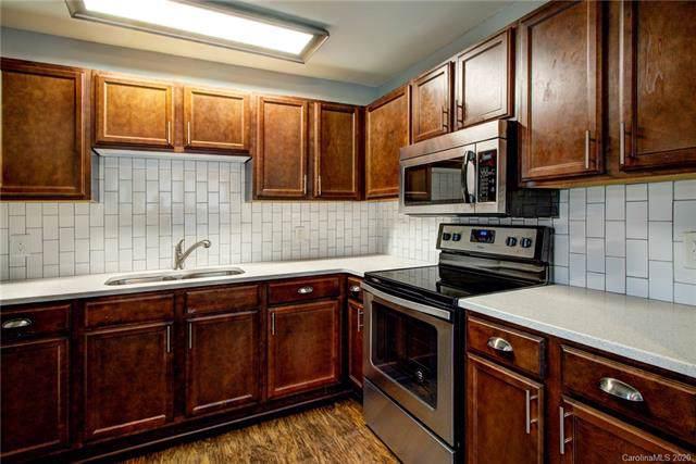 1635 Herrin Avenue, Charlotte, NC 28205 (#3585268) :: MOVE Asheville Realty