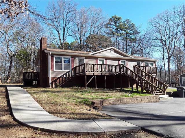 1409 Browdis Avenue, Kannapolis, NC 28083 (#3585284) :: SearchCharlotte.com