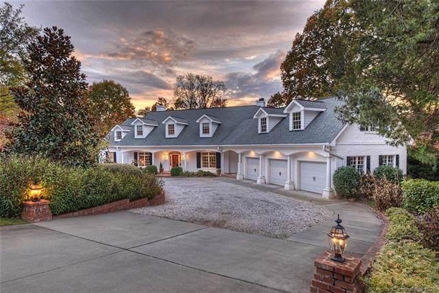 17018 Green Dolphin Lane, Cornelius, NC 28031 (#3585292) :: Mossy Oak Properties Land and Luxury