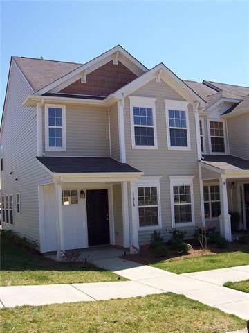 17616 Caldwell Track Drive, Cornelius, NC 28031 (#3585305) :: Cloninger Properties