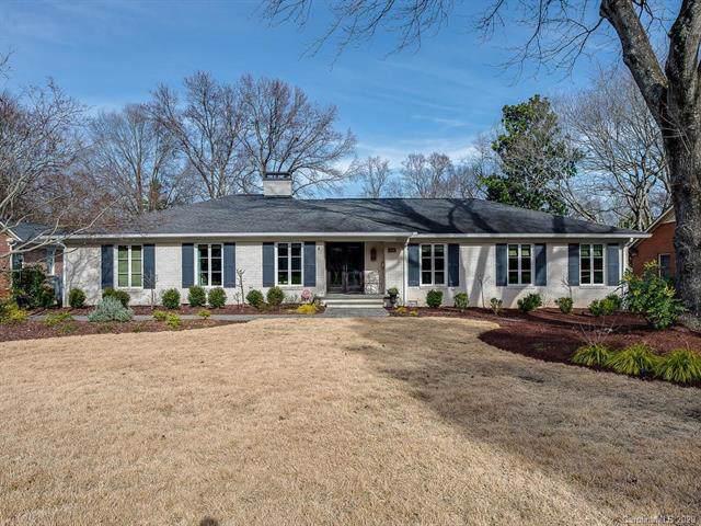 4801 Hardwick Road, Charlotte, NC 28211 (#3585335) :: SearchCharlotte.com