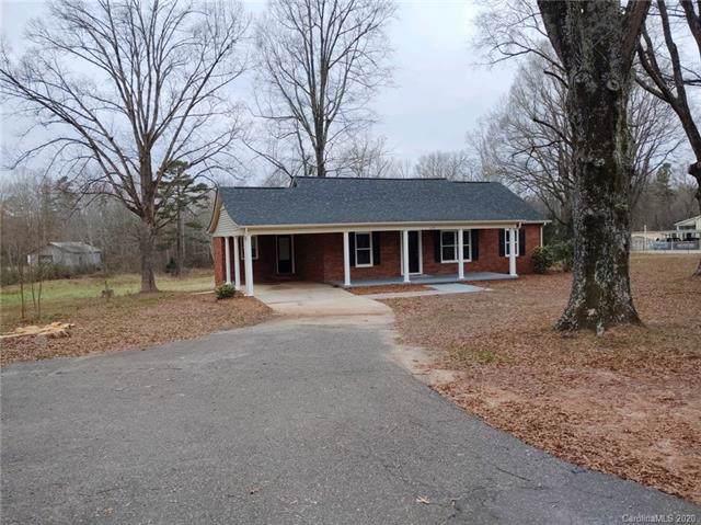 219 Cape Hickory Road, Longview, NC 28601 (#3585336) :: Keller Williams Biltmore Village