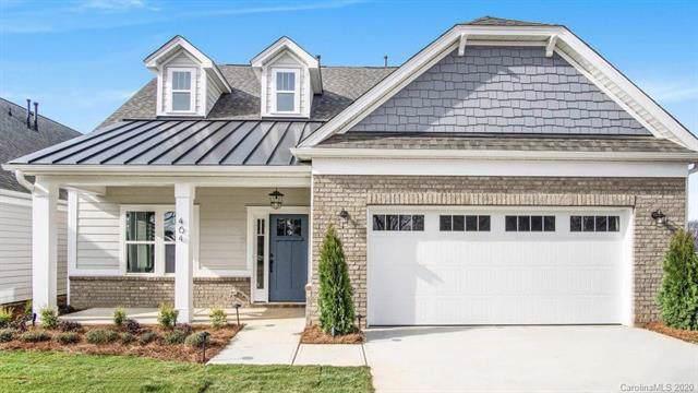 2010 Bonds Lane #3, Fort Mill, SC 29715 (#3585349) :: Stephen Cooley Real Estate Group