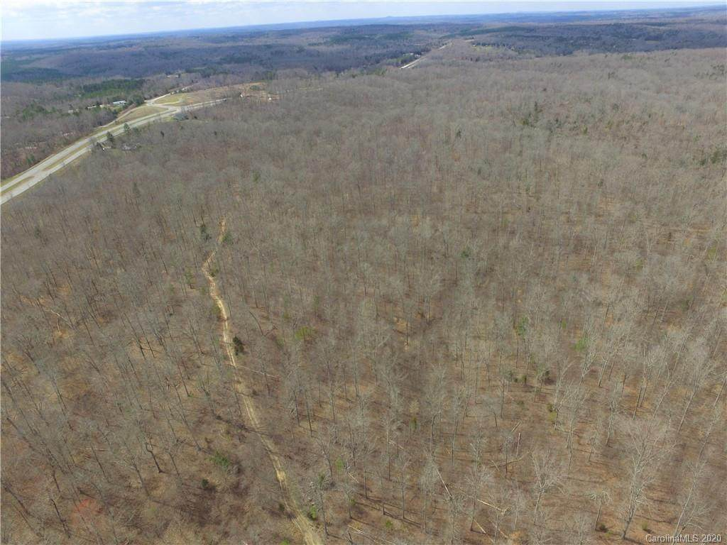 290 Acres Black Highway - Photo 1