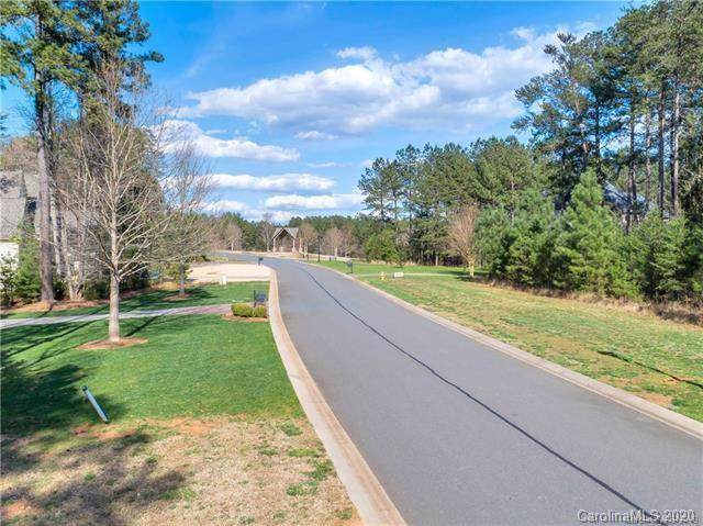 3205 Ashwood Park Drive, Belmont, NC 28012 (#3585457) :: The Andy Bovender Team