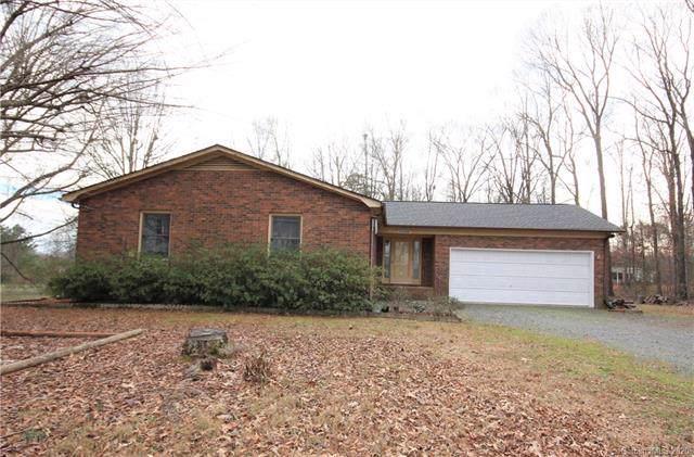 23448 Cecil Lane 11/16, Albemarle, NC 28001 (#3585577) :: Homes Charlotte