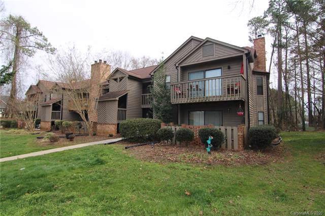 4160 Charlotte Highway, Clover, SC 29710 (#3585632) :: Stephen Cooley Real Estate Group