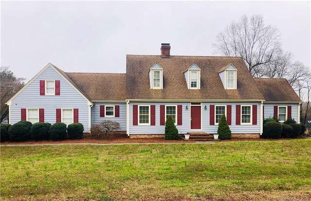 725 Sherwin Lane, Concord, NC 28025 (#3585647) :: Rinehart Realty