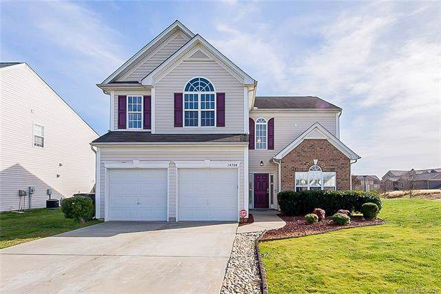 14708 Asheton Creek Drive, Charlotte, NC 28273 (#3585695) :: SearchCharlotte.com
