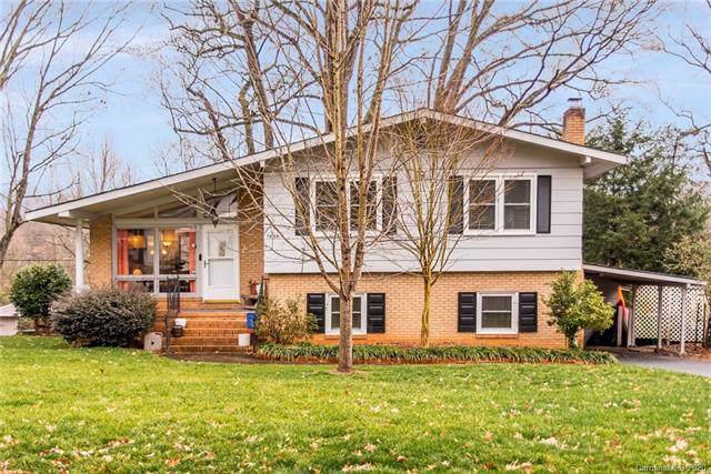 7639 Watercrest Road, Charlotte, NC 28210 (#3585701) :: Cloninger Properties