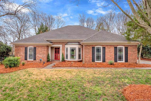4630 Deanscroft Drive, Charlotte, NC 28226 (#3585717) :: RE/MAX RESULTS