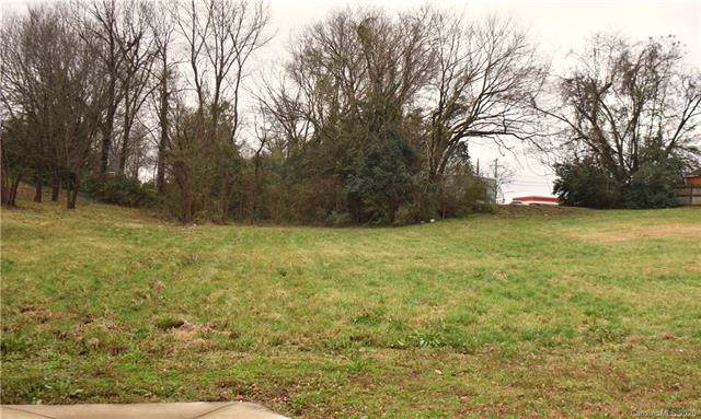 000 W Barr Street, Lancaster, SC 29720 (#3585725) :: Mossy Oak Properties Land and Luxury