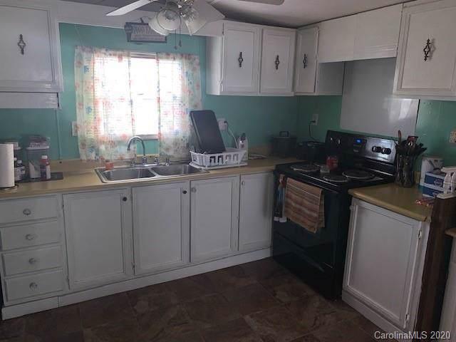 652 Blacksburg Highway, Blacksburg, SC 29702 (#3585735) :: Stephen Cooley Real Estate Group