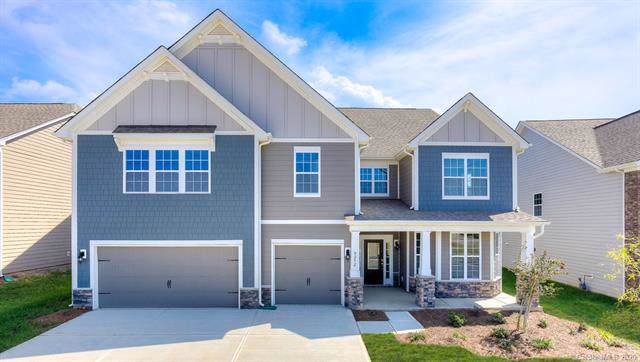 2359 Tessa Trace #56, Lake Wylie, SC 29710 (#3585744) :: High Performance Real Estate Advisors