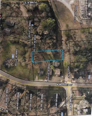 000 Almetta Street, Lancaster, SC 29720 (#3585752) :: Mossy Oak Properties Land and Luxury