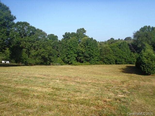 CARRIAGE Carriage Lane #15, Lincolnton, NC 28092 (#3585754) :: Mossy Oak Properties Land and Luxury