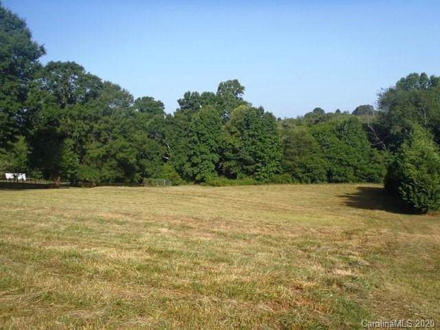 CARRIAGE Carriage Lane #15, Lincolnton, NC 28092 (#3585754) :: Carlyle Properties