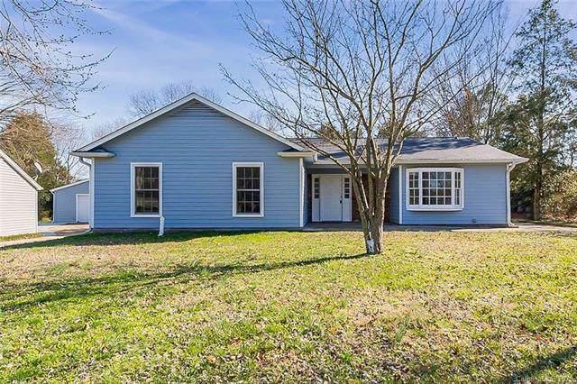 11822 Mirror Lake Drive, Charlotte, NC 28226 (#3585773) :: High Performance Real Estate Advisors