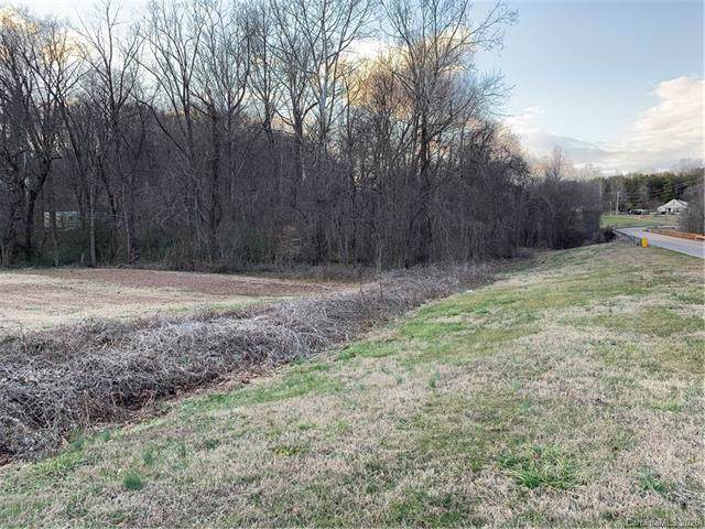 000 Sloans Mill Road, Olin, NC 28660 (#3585778) :: Stephen Cooley Real Estate Group