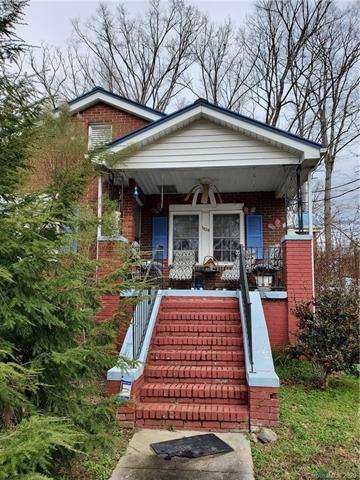 1826 Cedar Avenue #197, Albemarle, NC 28001 (#3585790) :: Homes Charlotte