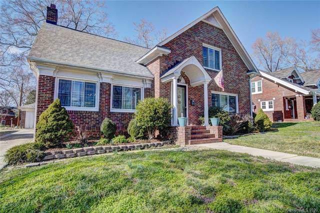 317 N 5th Street, Albemarle, NC 28001 (#3585808) :: Carolina Real Estate Experts