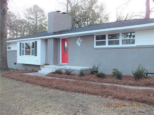 608 Laurel Court, Lancaster, SC 29720 (#3585824) :: Roby Realty