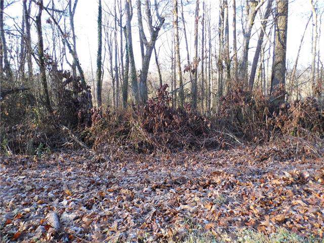 910 Westside Drive #2, Newton, NC 28658 (#3585981) :: Rinehart Realty