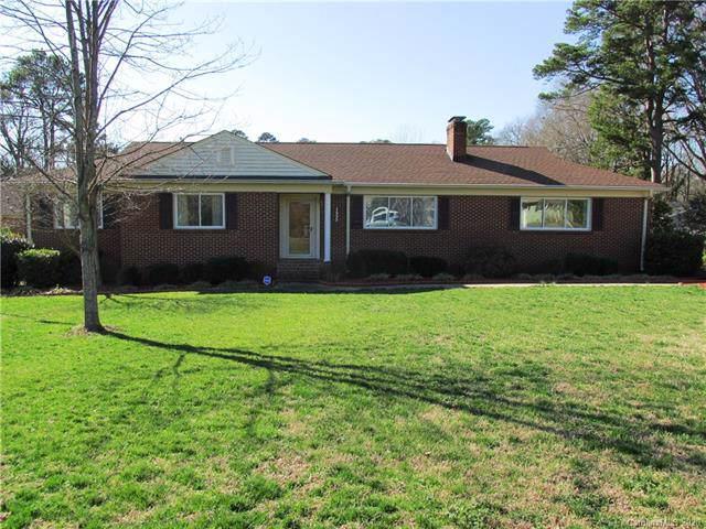 1633 Marlwood Circle, Charlotte, NC 28227 (#3586035) :: TeamHeidi®