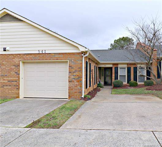 541 Camrose Circle, Concord, NC 28025 (#3586107) :: Puma & Associates Realty Inc.