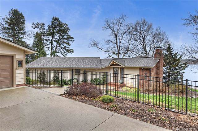 210 Allendale Circle, Troutman, NC 28166 (#3586139) :: The Sarver Group