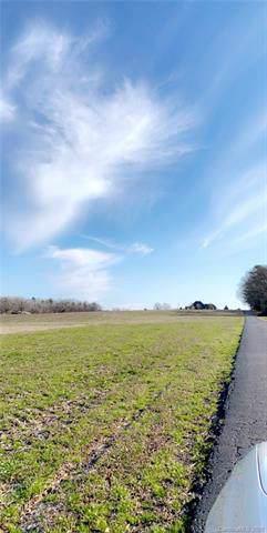 0000 Lander Benton Road, Monroe, NC 28110 (#3586341) :: Stephen Cooley Real Estate Group