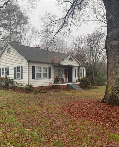 11149 Mooresville Road, Davidson, NC 28036 (#3586345) :: LePage Johnson Realty Group, LLC