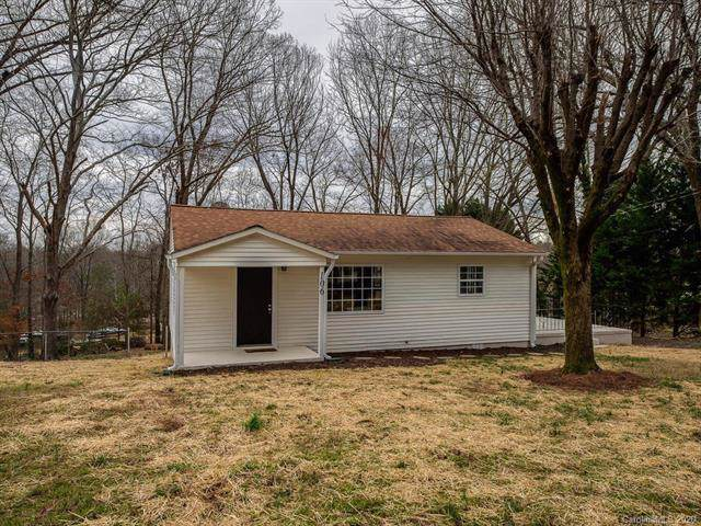 106 Craig Street, Stanley, NC 28164 (#3586348) :: Rowena Patton's All-Star Powerhouse