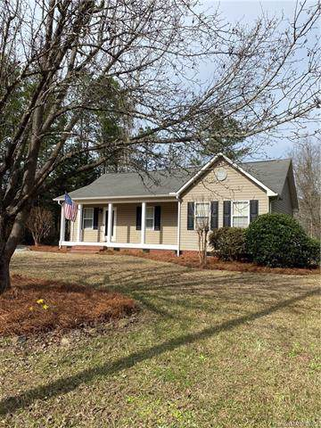 2291 Ellison Circle, Lancaster, SC 29720 (#3586411) :: Caulder Realty and Land Co.
