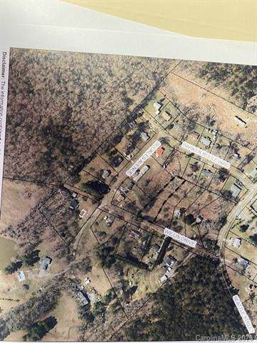 000 Willis Road, Shelby, NC 28150 (#3586451) :: LePage Johnson Realty Group, LLC