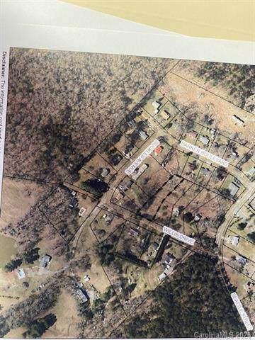 000 Willis Road, Shelby, NC 28150 (#3586451) :: Robert Greene Real Estate, Inc.