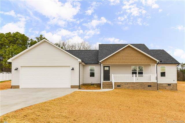 3038 Brody Lane, Maiden, NC 28650 (#3586477) :: Miller Realty Group