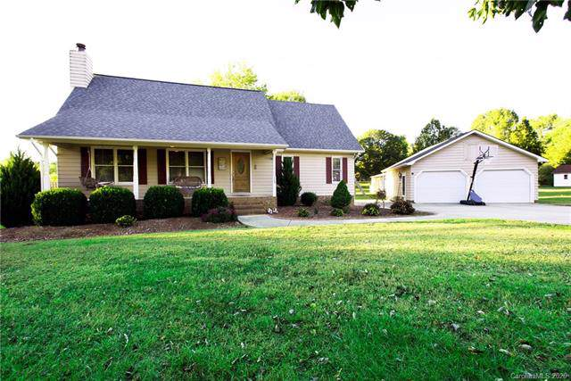 113 Dogwood Circle, Locust, NC 28097 (#3586501) :: The Ramsey Group