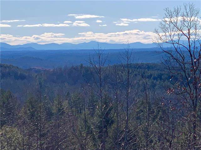Lot 972 Soaring Top Lane #972, Lenoir, NC 28645 (#3586510) :: Robert Greene Real Estate, Inc.